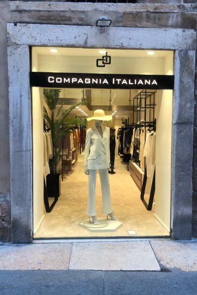 Compagnia Italiana 1