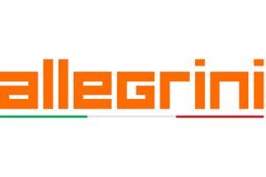 logo_Allegrini_pantone_1505C