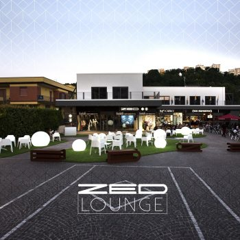 zed lounge